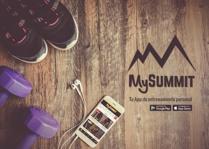 22112017-imagen-Mysummit-app