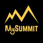 sello-Mysummit