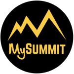 sello-Mysummit