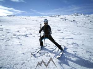 26112018-Estiramiento esqui de travesía 1