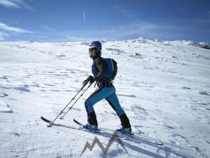 26112018-Estiramiento esqui de travesía 2