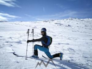 26112018-Estiramiento esqui de travesía 3