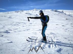 26112018-Estiramiento esqui de travesía 4