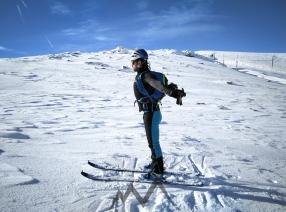 26112018-Estiramiento esqui de travesía 5