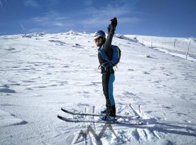 26112018-Estiramiento esqui de travesía 6