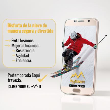 entrenamiento-esqui