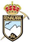 Escudo_RSEA_Peñalara_